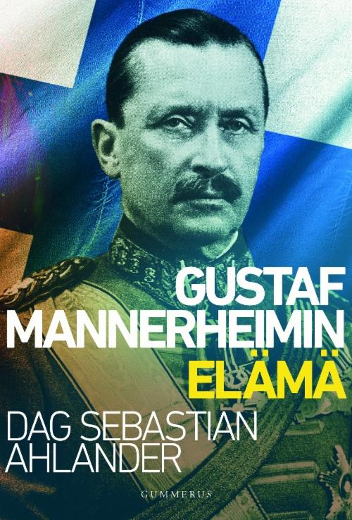 GustafMannerheiminelama.jpg