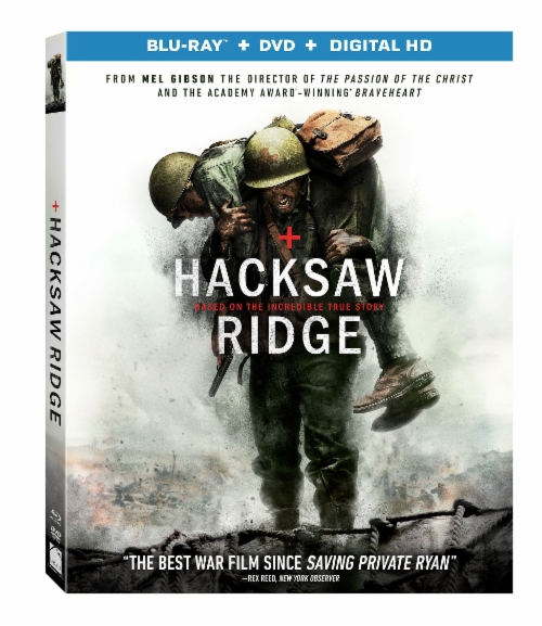 Hacksaw_Ridgebluray.jpg