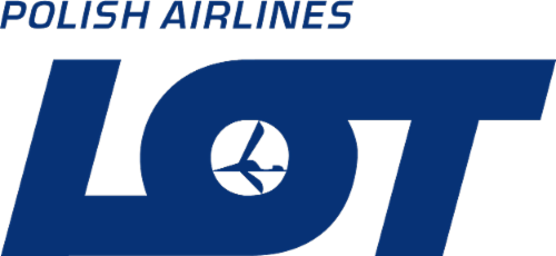 LOT_Polish_Airlines_logo_logotype_emblem.png