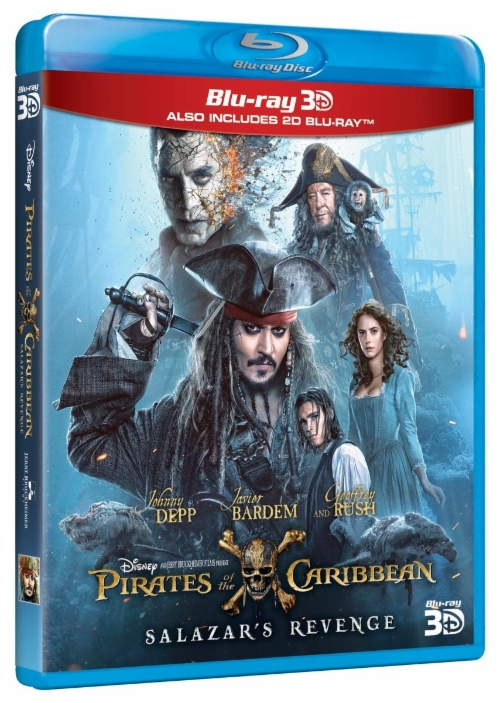 Pirates_of_the_Caribbeanbluray.jpg
