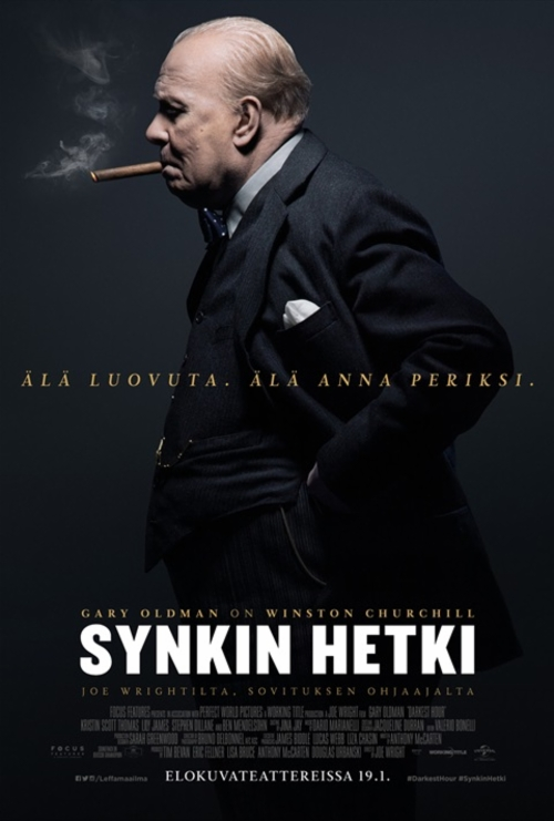 SynkinHetki_juliste.jpg