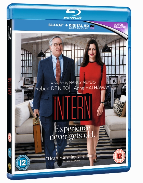 The-Intern-Blu-ray-Cover.jpg