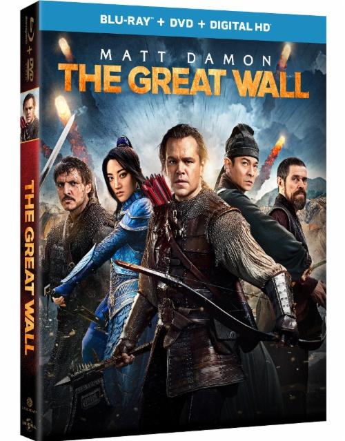 TheGreatWalldvd.jpg