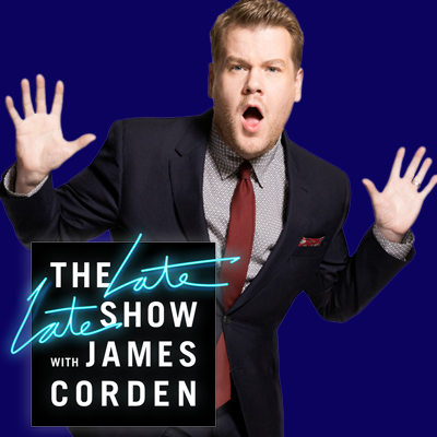 TheLate_Late_ShowwithJames_Corden.png