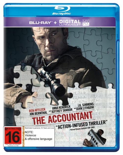 The_Accountantbluray.jpg