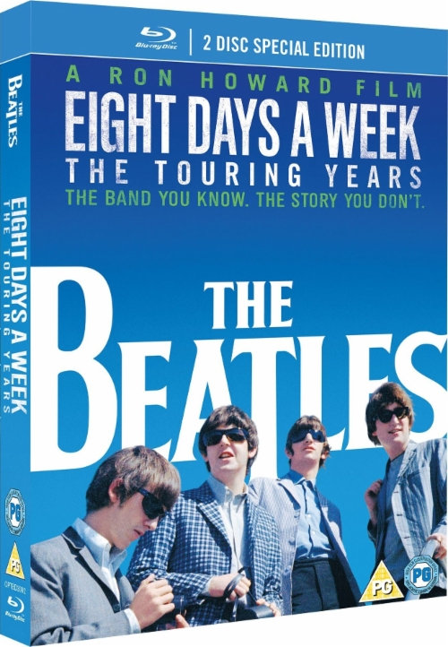 The_BeatlesBluray.jpg
