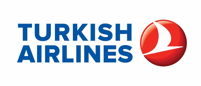 Turkish-Airlines_640x274.jpg