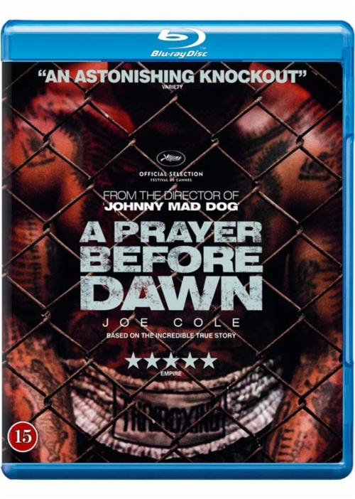 a-prayer-before-dawn-blu-ray-disc.jpg