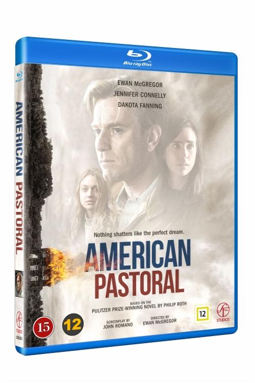 american_pastoral_bd.jpg