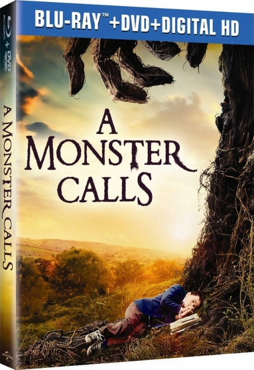 amonstercallsbluray.jpg