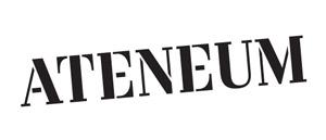 ateneum_logo.jpg
