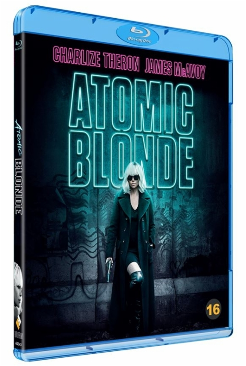 atomic_blonde_blu-ray_fi-41021784-.jpg
