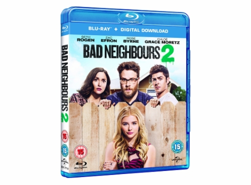 bad-neighbours2.jpg