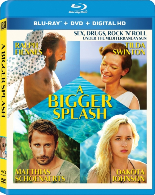 bigger-splash-a-blu-ray.jpg