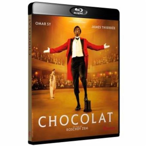 chocolatdvd.jpg