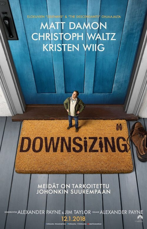 downsizing-juliste.jpg