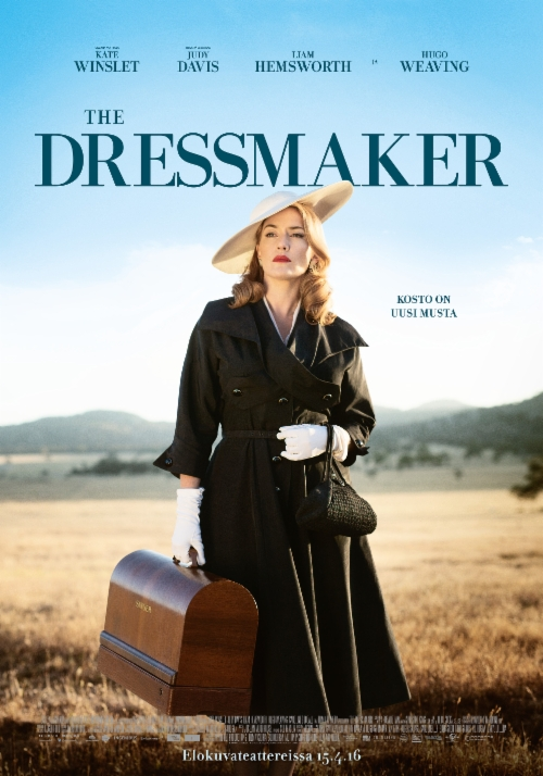 dressmaker_juliste.jpg
