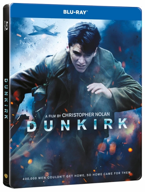 dunkirkbluray.jpg