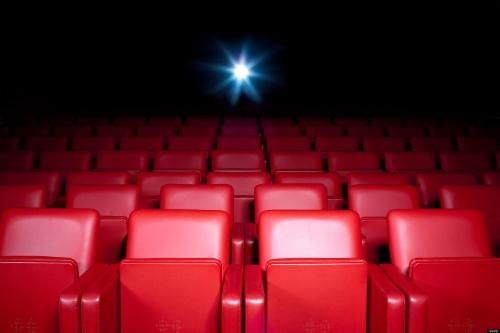 elokuvateatteri.jpg