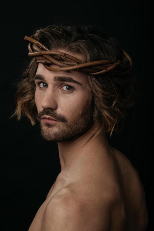 eric_barco_jeesus3.jpg