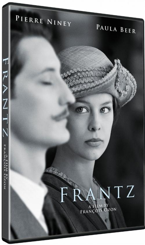 frantz-dvd.jpg