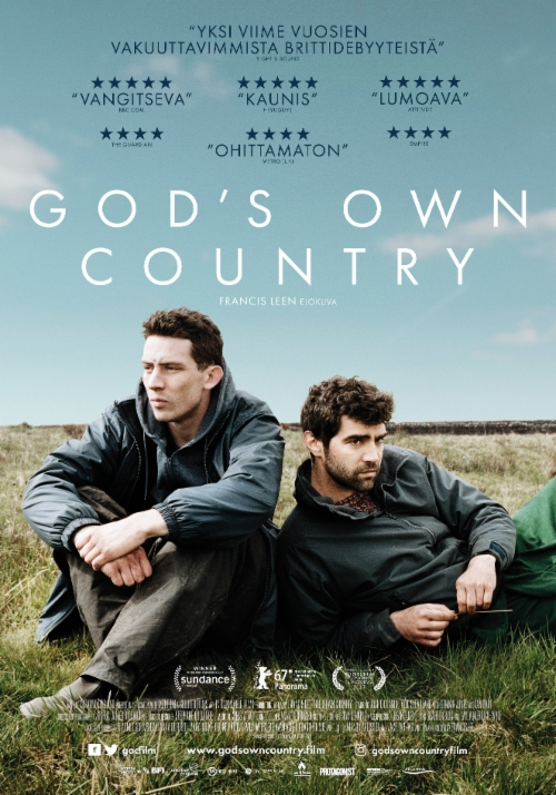 godsowncountry.jpg