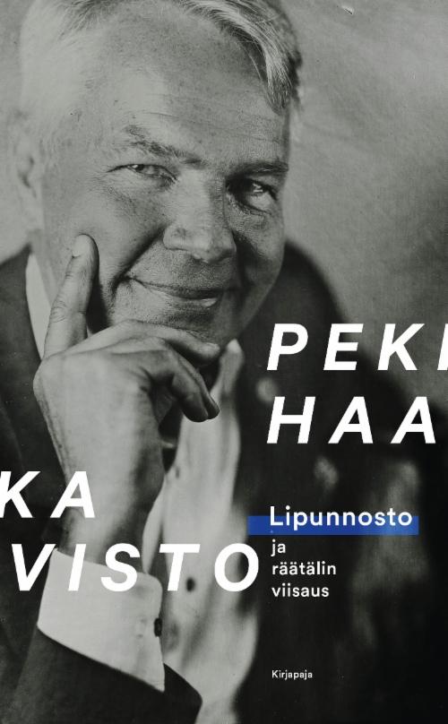 haavisto-lipunnosto_kansi_v2-cmyk.jpg