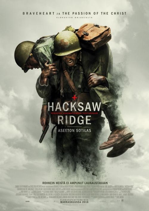 hacksaw_ridge-aseetonsotilas.jpg