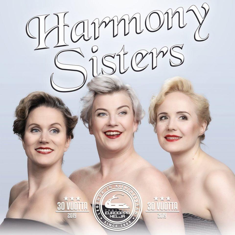 harmonysistersMAINOS.jpg
