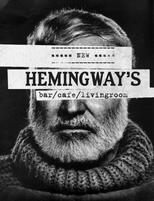 hemingways.jpg