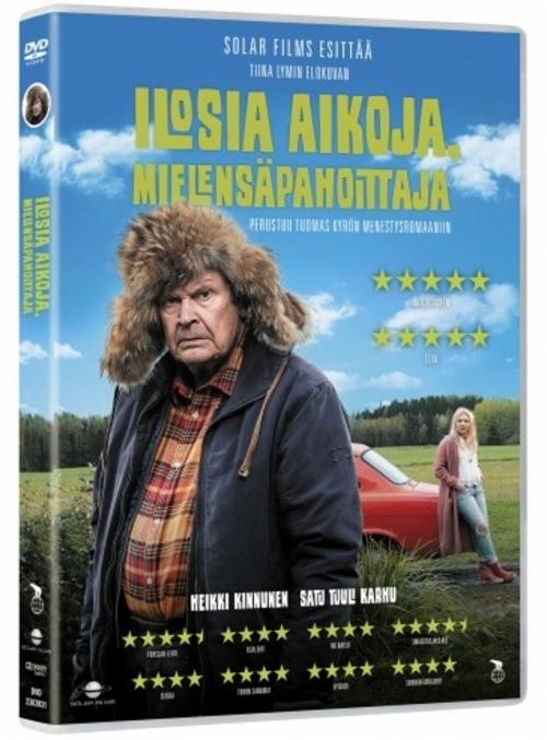 ilosia_aikoja_dvd_versio_2-500x500.jpg