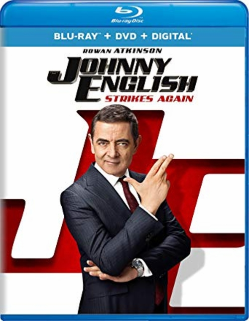 johnny_english_strikes_again_blu-ray_nordic-44028308-.jpg