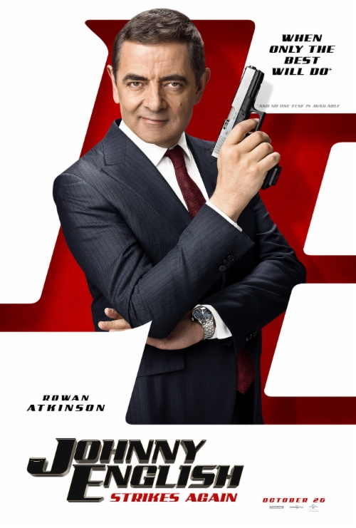 johnnyenglishiskeejalleen.jpg