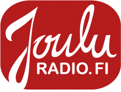 jouluradio_rgb_transparent.png