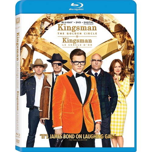 kingsmanbluray.jpg