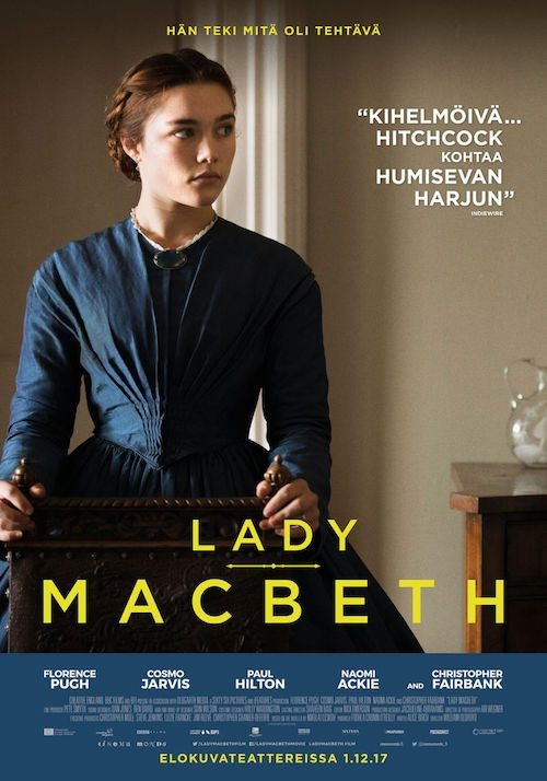 lady-macbeth-juliste.jpg