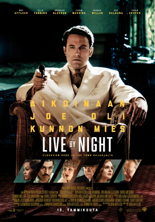 livebynight_juliste.jpg