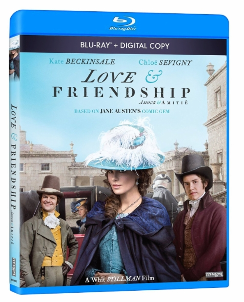 love-and-friendship-blu-ray.jpg