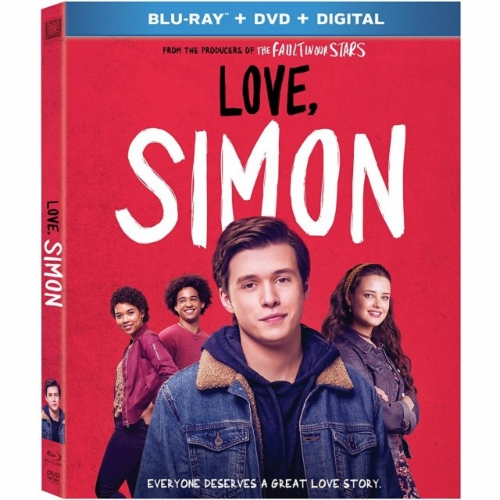 love-simon-bluray-dvd-digital-hd-563633.1.jpg