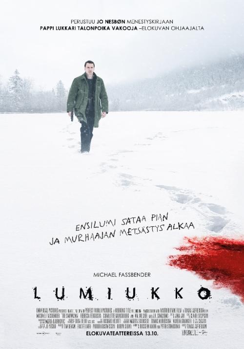 lumiukko_juliste.jpg