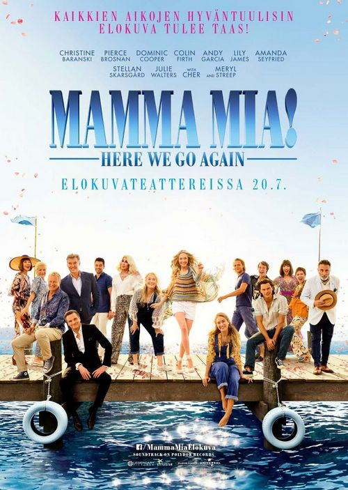 mamma-mia-here-we-go-again-elokuva-juliste.jpg
