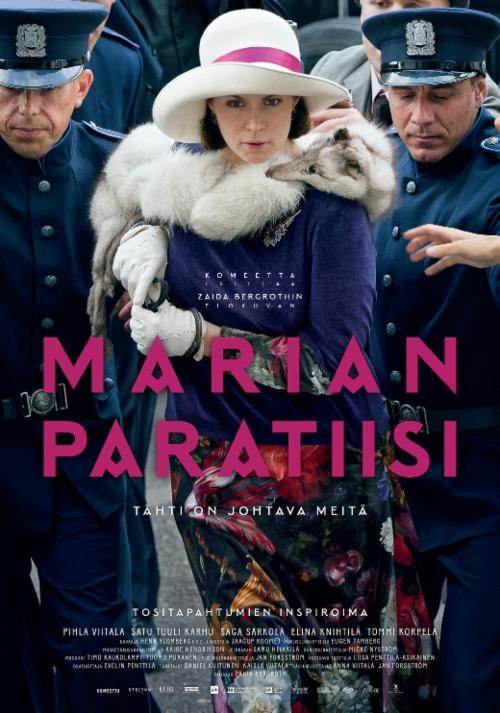 marian_paratiisi_juliste.jpg