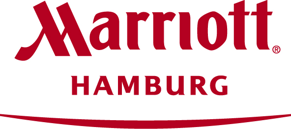 marriotthamburg.jpg