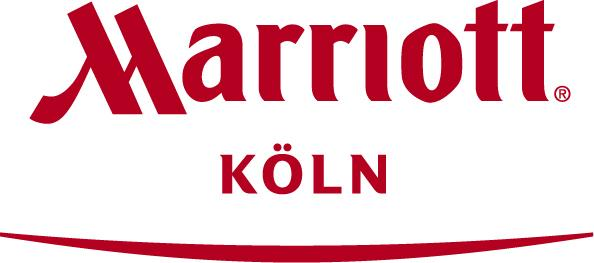 marriottkoln.jpg