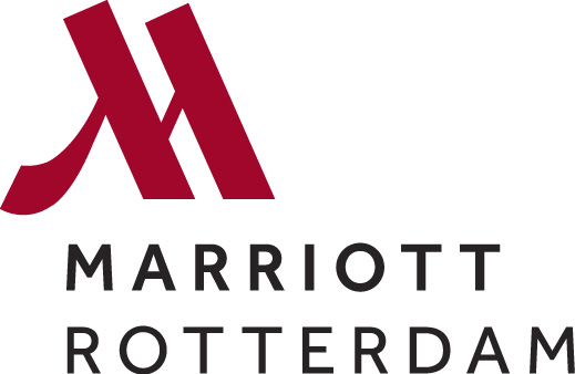 marriottrotterdam.jpg