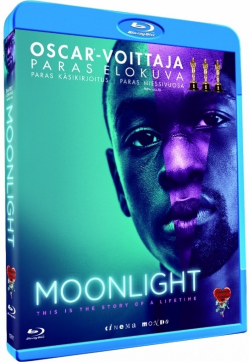 moonlight--blu-ray.jpg