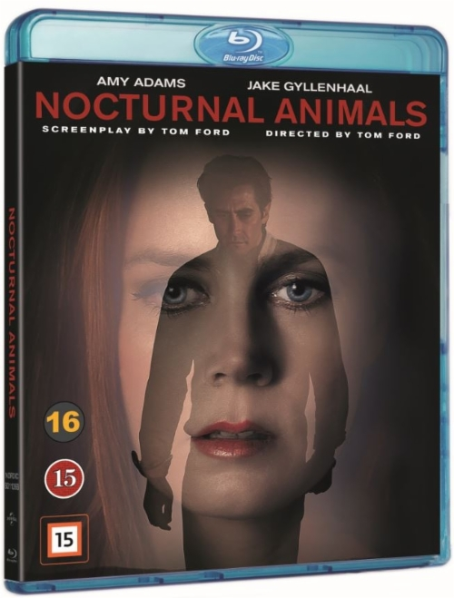 nocturnal_animals_blu-ray.jpg