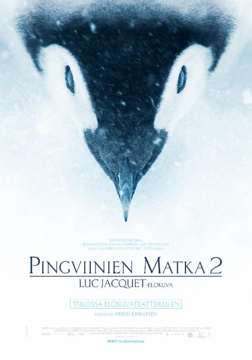 pingviinienmatka2.jpg