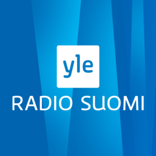 radiosuomi.png
