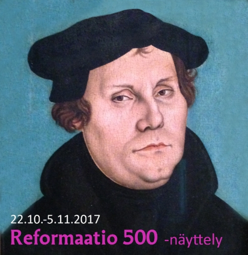 reformaatio.jpg